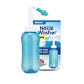 《小燕燕日常保健品鋪》 邁康洗鼻器 附大小洗鼻頭 300ML