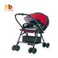 Combi Stroller Mechacal Handy 2