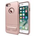 SEIDIO SURFACE™ 都會時尚雙色保護殼 for Apple iPhone 7 / iPhone 8