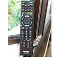 🚚 SONY TV remote control RM-GD019 RM-ED047 NEW