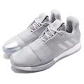 adidas 籃球鞋 Harden Vol 3 運動 男鞋 F36443