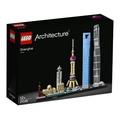 Lego基本結構上海21039 LEGO智育玩具 Game And Hobby Kenbill