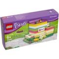 【LEGOVA樂高娃】LEGO 樂高 40080 Friends筆筒 下標前請詢問