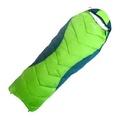 【OutdoorBase】幸福1加1保暖睡袋-24295(1入,顏色採隨機出貨)