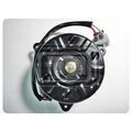 LEXUS 凌志 RX330 水箱風扇馬達 台製外銷件