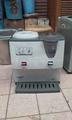 🚚 東龍飲水機