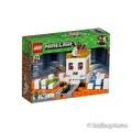 LEGO 21145 骷髏競技場 樂高當個創世神系列【必買站】樂高盒組