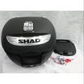 SHAD 西班牙品牌 SH26 SH29 SH33 SH40