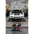 (二手)出售BMW E92 M3 XYZ super sport 避震器