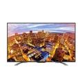 SHARP LC-40LE380X 40INCH FULL HD SMART LED TV