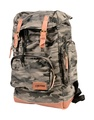 EASTPAK EASTPAK Backpack  fanny pack 45371459AD