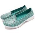 Skechers 休閒鞋 H2 Go Flutter 女鞋