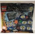 【Joyw】樂高 LEGO #5002941 英雄工廠