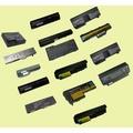 ACER Aspire one UM09B7C, AO531H, AO751, pro 751, 7511, 筆電電池 白色