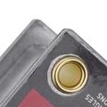 支架pcs焊接單一尺寸開/關開關鉗磁鐵小工業磁鐵1