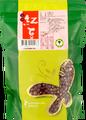 有機紅豆(400g/包)【清淨生活】★無農藥★無化肥★非基因改造★