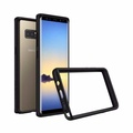 Rhinoshield Crash Guard for Samsung Galaxy Note 8