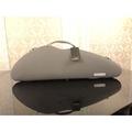 怡鉉林提琴🎻 bam Hightech Slim Violin case (格紋灰) 小提琴盒