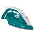 Tefal FV3965 Easygliss Steam Iron