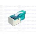 WINPOS 中文點陣式 三聯發票機 WP103S WP-103S 免去手開三聯式發票的麻煩