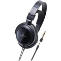 Audio-Technica ATH-T300 Monitor Audio Headphones