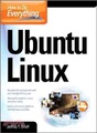 HOW TO DO EVERYTHING WITH UBUNTU LINUX