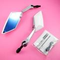 蘋果 KOSO 後照鏡 後視鏡 藍鏡 新勁戰 GTR BWS RS RSZ CUXI 雷霆 G5 FIGHTER