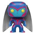 Funko X-Men Archangel Pop Marvel Figure