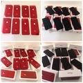 『威訊3C』全新 iphone8 PLUS iPhone 8 PLUS 256G i8+ 256 i8+ 256G 紅色