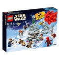 樂高 75213 LEGO 星際大戰STAR WARS 驚喜月曆 Star Wars Advent Calendar