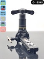 《✪黑鑽擴管器-15545》 套環式擴管器 防卡防塵防撞 手電動擴管器 新冷媒 鋁合金本體 銅管定位擋片 冷氣冷凍空調