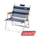 【美國 Coleman】輕薄摺疊椅(CM-31288)