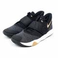 NIKE 男 KD TREY 5 VI EP 籃球鞋 - AA7070099