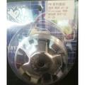 JET GR GT 高手125 pw普利盤組(含普利風扇)(全新品)