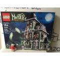 【Sunny Buy】◎現貨◎ LEGO 樂高 10228 鬼屋 Monster Fighters 系列