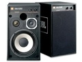 JBL 音箱 4312 米二 BK [兩] [銷售: 1 對立體設定檔: 類型: 書架上播放頻率範圍: 55 Hz-50 千赫阻抗: 6 Ω] YOUPLAN