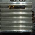 AVI A類2聲道擴大機