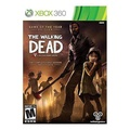 [Telltale Games] The Walking Dead Game of the Year - Xbox 360 [From USA] - intl