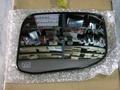 正廠 中華 三菱 SAVRIN 01 後視鏡片 後視鏡玻璃 鏡片玻璃 (附座,除霧) 各車系後視鏡,鏡片,室內鏡,倒車鏡