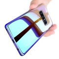Bakeey Gradient Color Hard PC Case For Samsung Galaxy Note 8