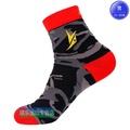 Product yonex yy Feathers Stockings 19012LD Towel Thick 3D Anti-slip Lin Dan Stockings
