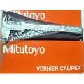 """日本三豐Mitutoyo 530-501 游標卡尺 24""""/600mm 解析度:0.05mm 請詳閱商品描述"""