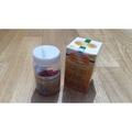 越南VINAGA-DHA 木鱉果油  100顆裝