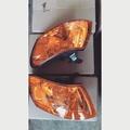 93-97corolla 日規角燈