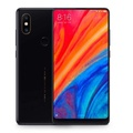 Xiaomi Mi Mix 2S 64/128GB 6GB RAM (Black)