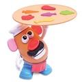 《 Mr. Potato Hea 》神廚蛋頭先生