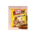 【熱銷預購】TORA BIKA卡布奇諾咖啡(二合一) KOPIKO集團高機能咖啡升級版