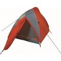 【山水網路商城】RHINO 犀牛U-900 多角度超輕兩人帳 2人帳 雙人帳 露營帳棚 帳篷 鋁合金營柱