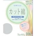 M-pride醫療脫脂棉(cut棉)100g*30種安排 Cattoco