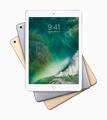 Apple iPad (2017) 9.7吋平板(128G/LTE版)
